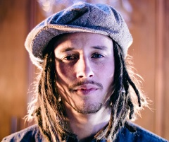 JP Cooper lança She's On My Mind