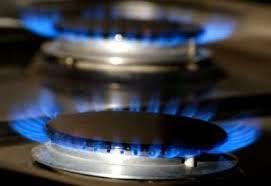 Te cuento yo mi vida c mo solucionar el problema de - Fogones a gas ...