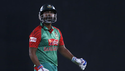 Asia Cup 2016: Bangladesh will rely on Tamim Iqbal for putting up good show upfront against Pakistan