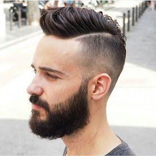 mens haircuts short hairstyles mens indian men's hairstyles today , mens long hairstyles 2017 top 10 men's hairstyles haircuts for men with thick, hair mens hairstyles 2018 mens medium hairstyles 2018
