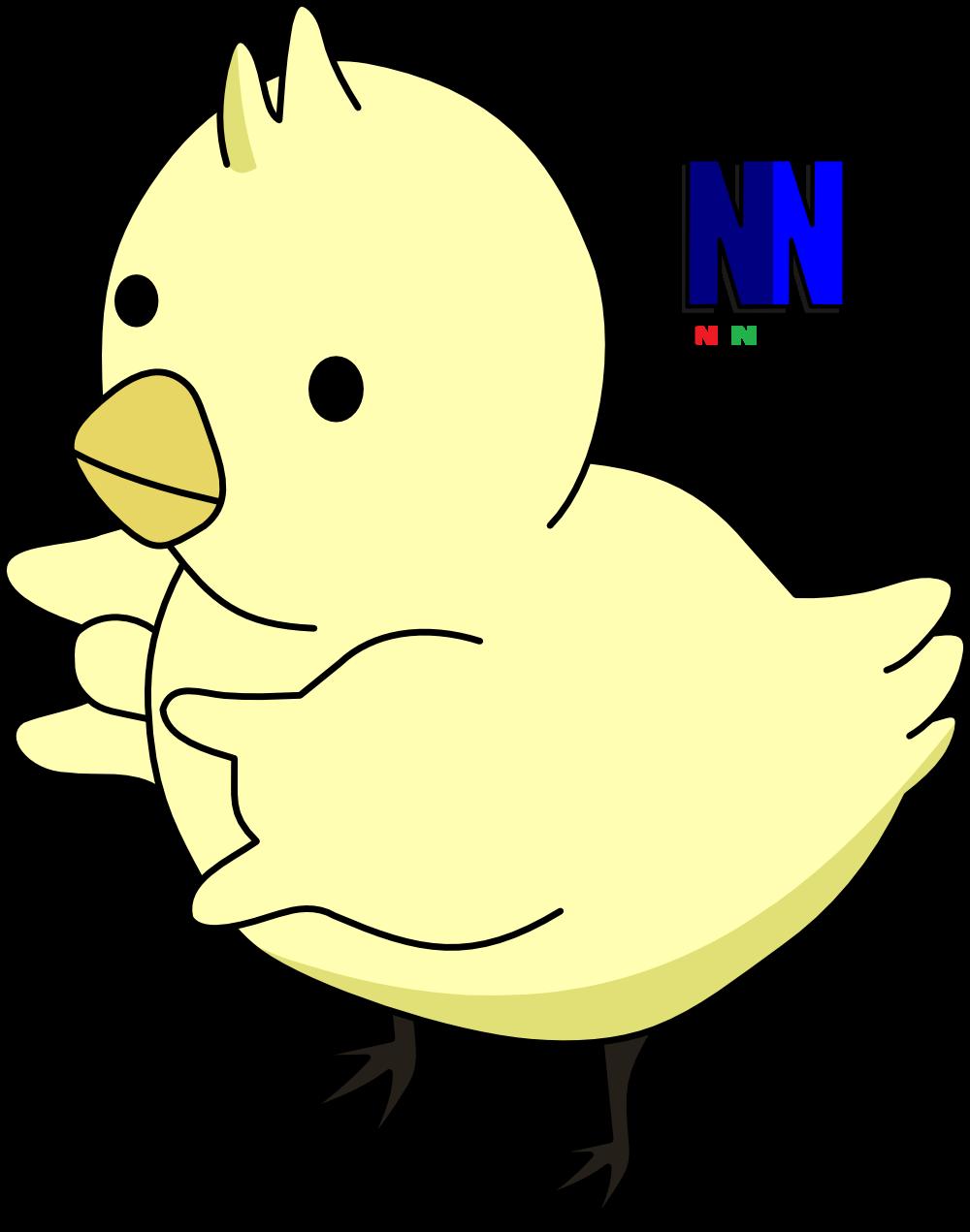 PNG-Pato Prukogi//BOBOBO