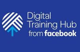 Facebook will give 50 lakh Indians digital training in next 3 years