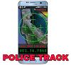 पुलिस cell phone को कैसे ट्रैक करती है,पूरी खबर पढ़े