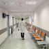 «Θα εφαρμοστεί ο νόμος αν υπάρξουν ευθύνες γιατρών στην αποφυλάκιση Φλώρου»