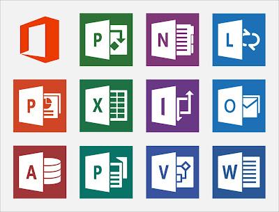 7 windows download free explorer internet for 6 32 bit