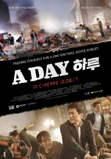 Download A Day (2017) Subtitle Indonesia