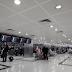 عاجل إطلاق نار بمطار إسطنبول وإعتقال شخصين