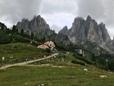 RIFUGIO-CITTA'-DI-CARPI-MONTAGNA-ESTATE