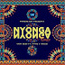 Audio   Chin Bees ft Wyre & Nazizi - Nyonga Nyonga