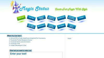 Website-pengubah-bentuk-huruf