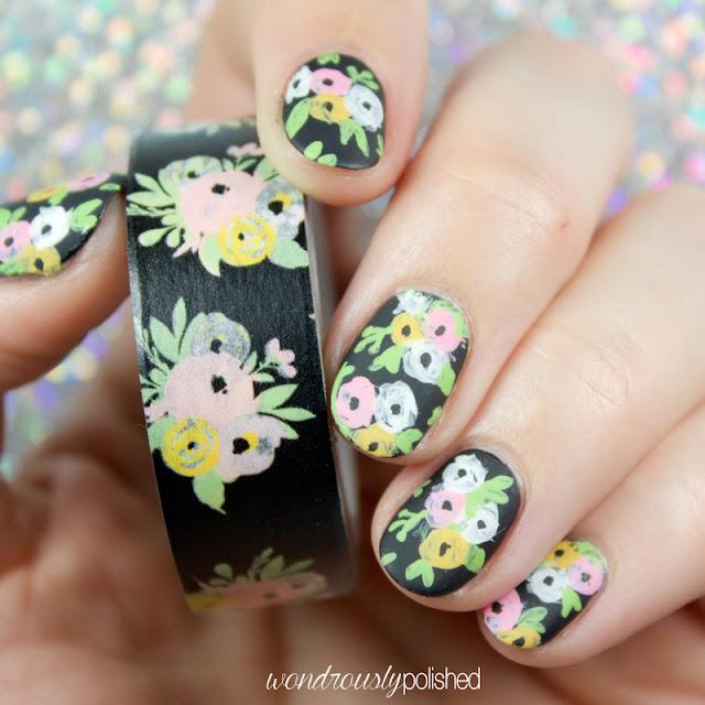 Tumblr Nail Art Designs Joy Studio Design Gallery Best Design