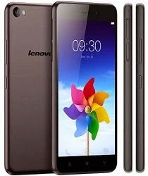 Kelebihan Kekurangan Lenovo S60 Ram 2gb Harga Rp 1 Jutaan