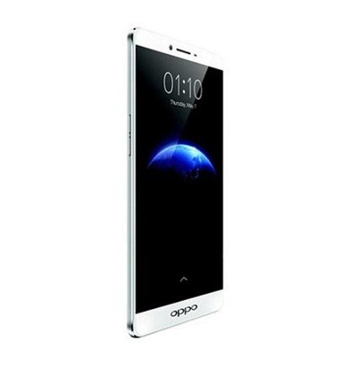 Spesifikasi Oppo A53 - Smartphone 5,5 Inchi Berkamera 13MP