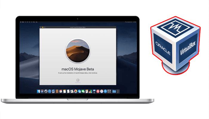 https://www.arbandr.com/2019/01/install-virtualbox-on-macos-high-sierra-macos-mojave.html