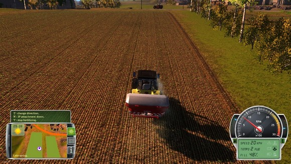 professional-farmer-2014-pc-game-screenshot-review-gameplay-1