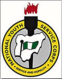 Check NYSC Senate Approved List for All Institutions – 2016 Batch 'B'