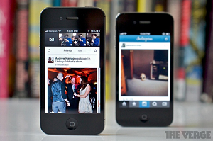 Facebook Poke is Dead – How do you see who poked you on Facebook mobile app?