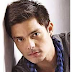 Dingdong Dantes Overwhelmed By The Very Warm Reception Given To Him By The People Of Dagupan City