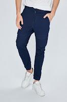 pantaloni-only-&-sons-pentru-barbati-3
