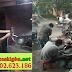 Cần tuyển gấp thợ làm nền sơn xe máy lương cao