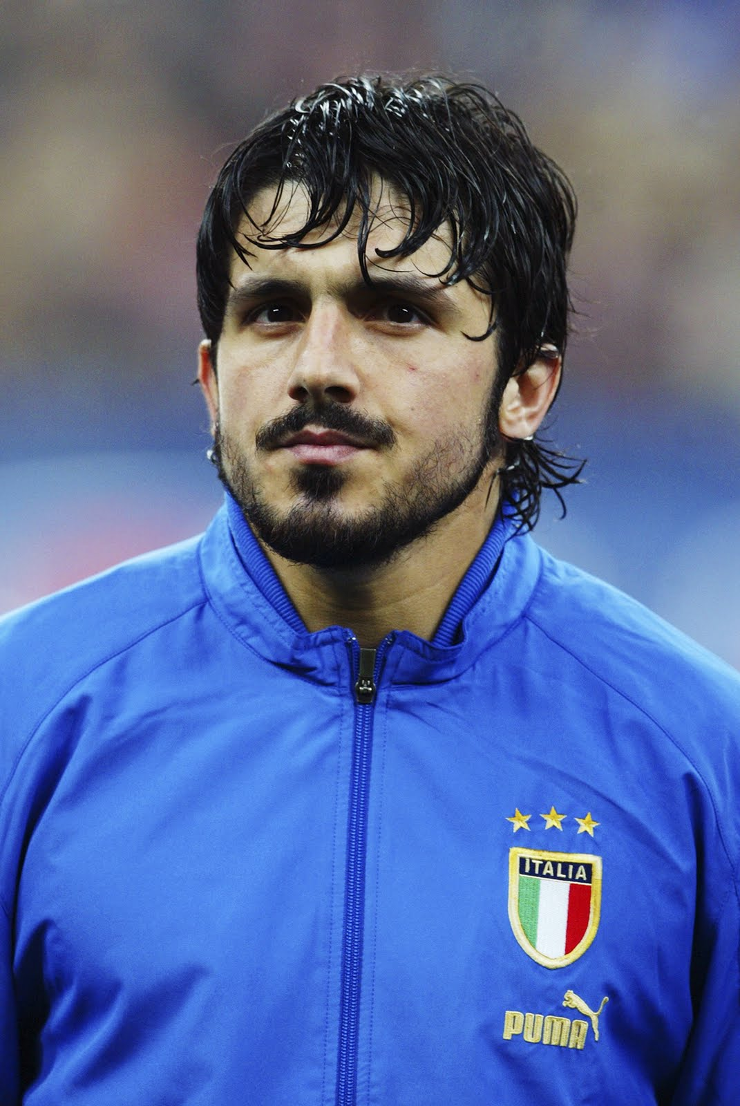 gattuso - photo #13