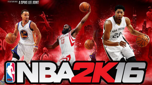 NBA-2K16-Android-apk