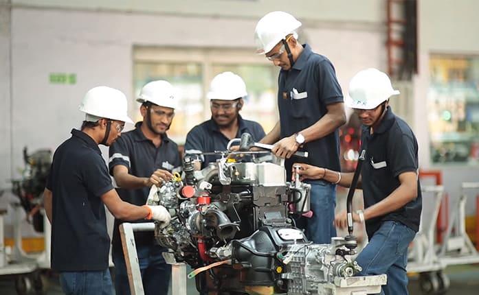 tata-motors-recruitment Tata Motors Job Online Form on compressed air car, pantnagar plant, concept cars, new project, super ace, electric bus, pickup truck, black car,