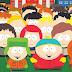 Το South Park έγινε 20 χρόνων και το γιορτάζει