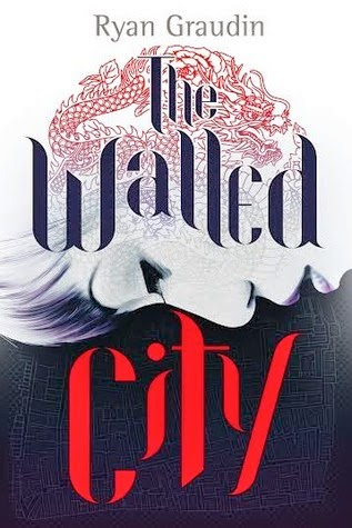 http://jesswatkinsauthor.blogspot.co.uk/2014/12/review-walled-city-by-ryan-graudin.html