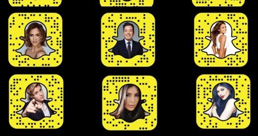 Snapchat Girls Nudes Names