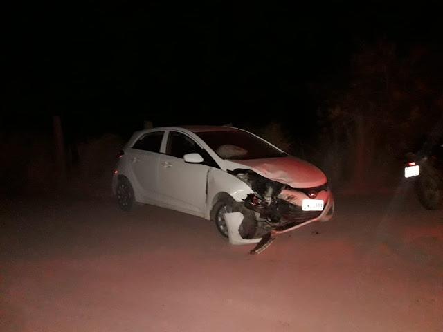 http://vnoticia.com.br/noticia/3378-perseguicao-a-carro-roubado-termina-com-acidente-em-barra-do-itabapoana