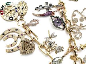 ¿Cómo añadir un toque de encanto a tu joyería Artesanal?