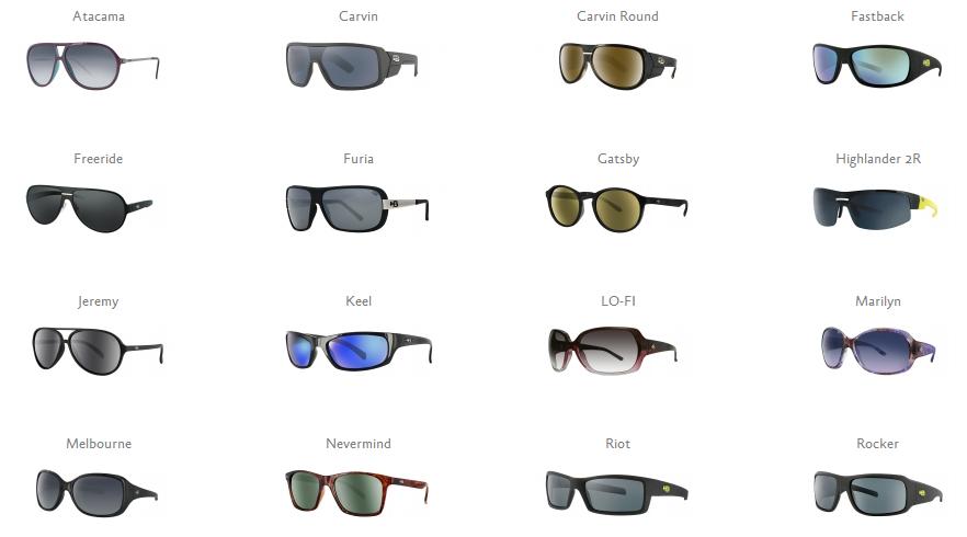 4d3b58371 Os óculos HB são reconhecidos mundialmente não só por seus óculos, mas  também pelo cuidado que possui com seus usuários.