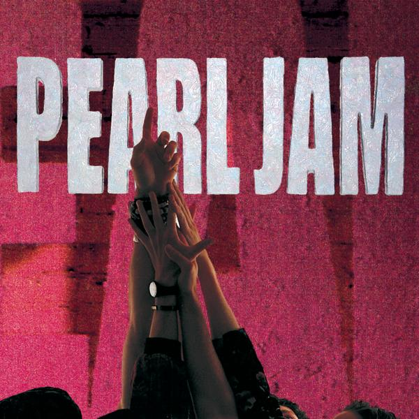 Grunge1991  Pearl Jam ...