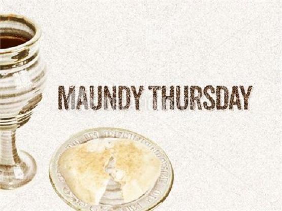 Monday Thursday