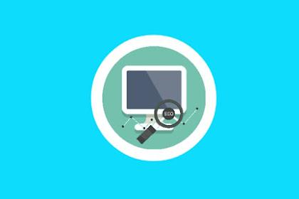 Cara Mengatasi Leverage Browser Caching di Blogger dan Wordpress