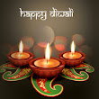 Diwali Wishes 2016: Trending Messages Wishes Quotes Images Download