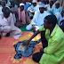 Matasa sun rantse da Qur'ani,suka fice daga kungiyar boko haram sakamakon yunwa (Hotuna)