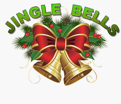Kết quả hình ảnh cho jingle bells