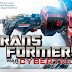 تحميل اللعبة Transformers War For Cybertron MULTi6
