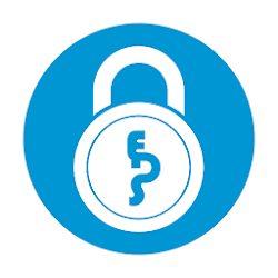 EDS – Encrypted Data Store v2.0.0.225 Paid  APK