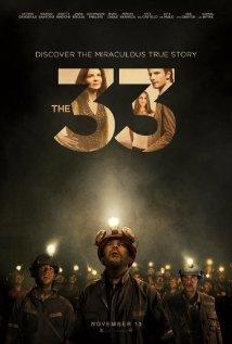 The 33 - Watch The 33 Online Free Putlocker