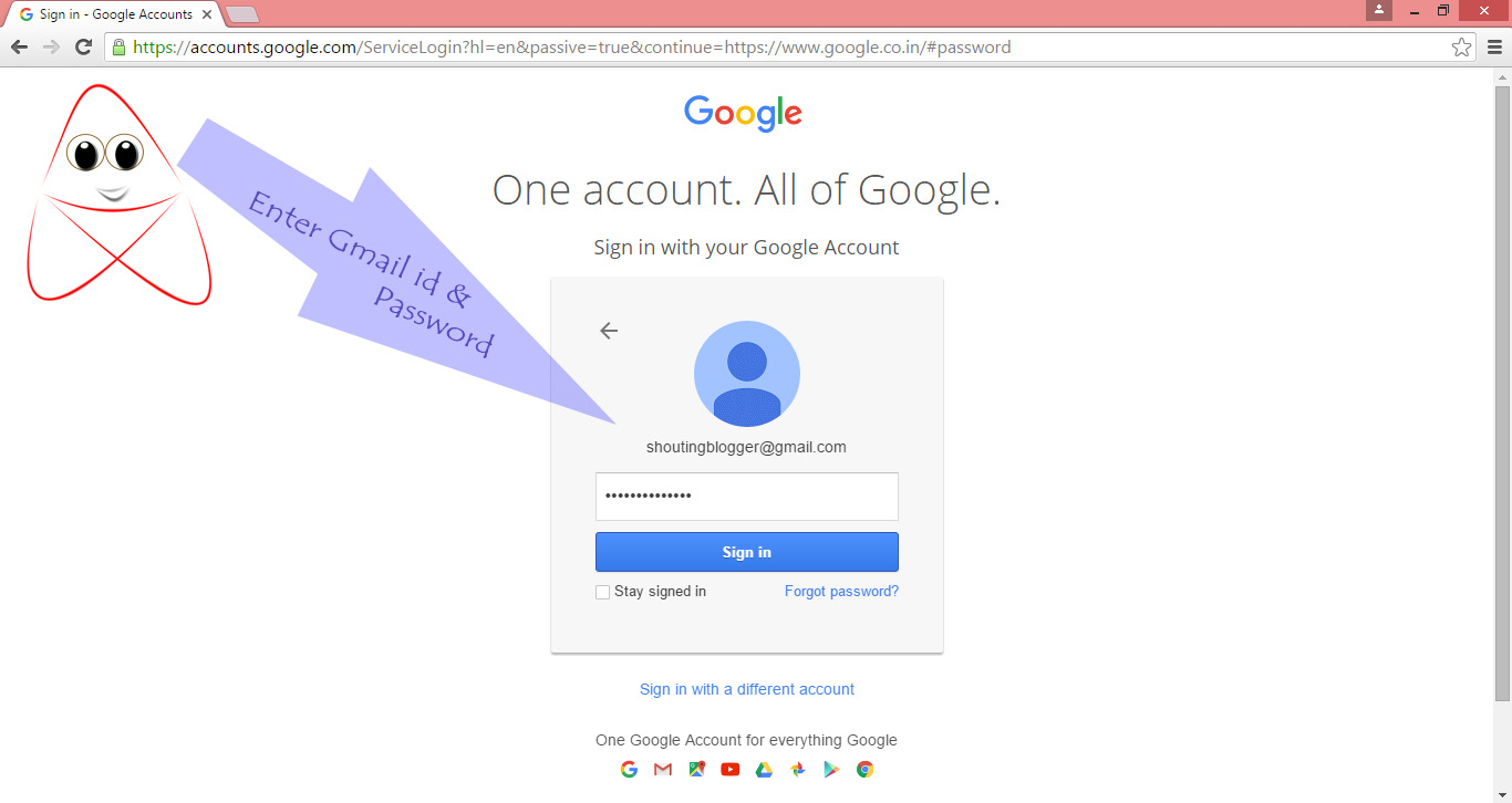 How to Delete all Google Search History From Google Account | How-to