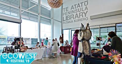 Te Atatu Handmade Market 595 Te Atatu Road Te Atatu Peninsula Te Atatu Community Centre