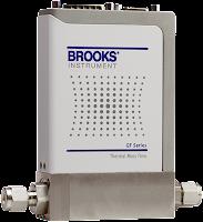 Brooks G40