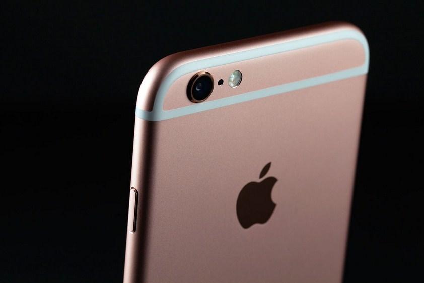 Hasil gambar untuk kamera iphone