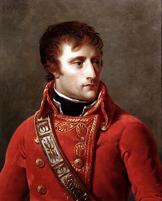 il console Napoleone