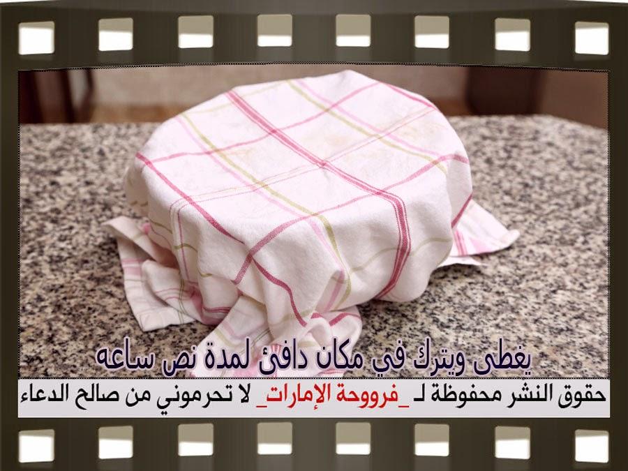 http://4.bp.blogspot.com/-yZ-VY6mgzMw/VKAURcUj8jI/AAAAAAAAElg/gScmGxbypI4/s1600/9.jpg