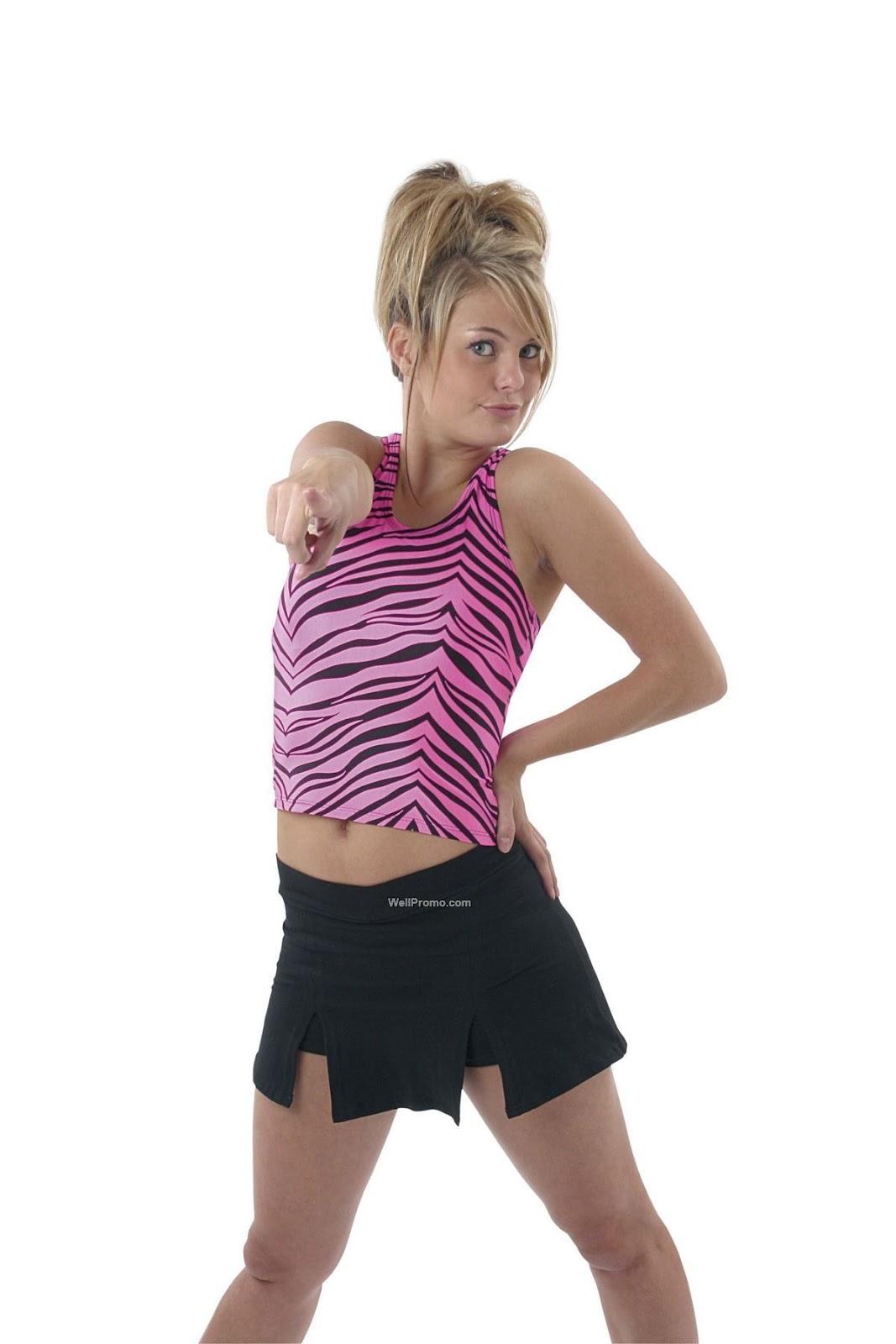 Fashion & Style: Small Skirt