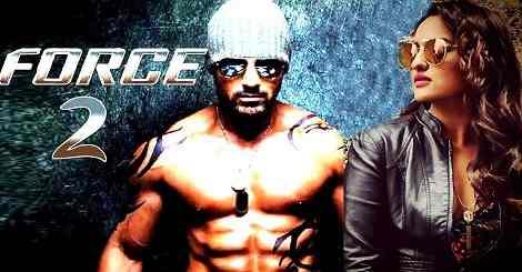 Force 2 Movie Free Download In Hindi Mp4 Contos Da Formula 1